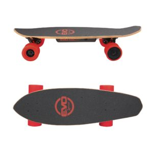 Evo-SSC-#SHORTBOARD-#SMOOTH-#CRUISING