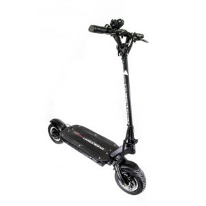 Trottinette électrique Dualtron Thunder - Minimotors