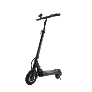 Trottinette électrique Speedway Mini 4 Pro - Minimotors