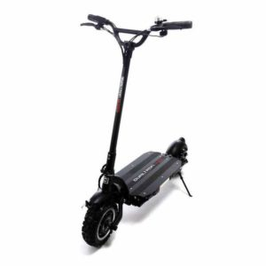 Trottinette électrique Dualtron ULTRA - Minimotors